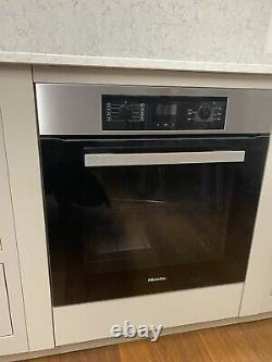 1909 Second Nature Kitchen Stone Grey Miele Appliances Can Be Extended X-display