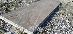New Natural Hearth Stone Slab Made To Measure Sandstone Hearthstone made in UK