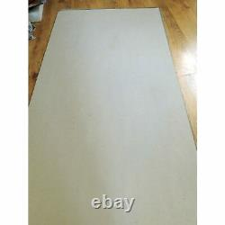 Off-White Easyfit Concrete Tile STOCK CLEARANCE (1300 x 840 x 2 mm)