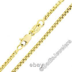 18k Tt Gold 23.38ctw Gia Cabochon Opal Diamond Sapphire Pendentif De Pulvérisation D'émeraude