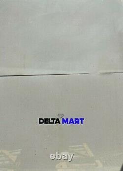 Kandla Gray Smooth Sandstone Paving Natural Indian Stone Dalles 600×900x20mm