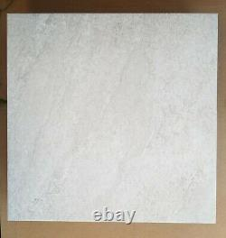Nature Grand Porcelain Floor Tiles 500mmx 500mmx9mm. 13,5 14,5 Mètres Carrés