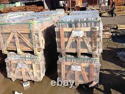 Pavage Naturel (vendu Dans Des Caisses De 19 M2 Par Caisse)